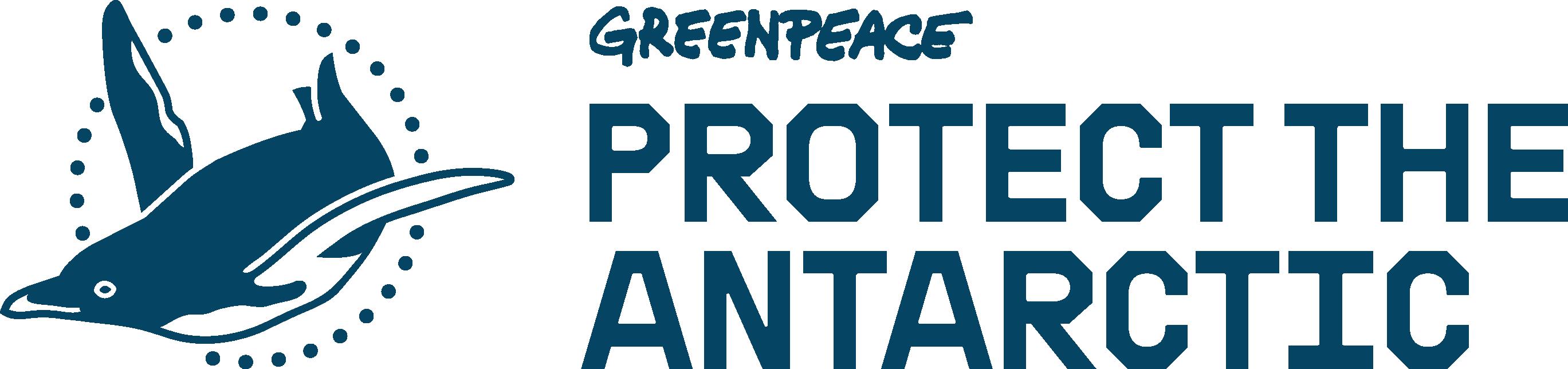 Protect The Antarctic Ocean Protect The Antarctic Ocean